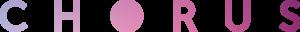 Chorus-logo-purple