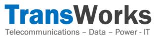 TransWorks