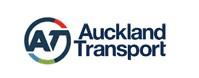 AucklandTransport_290x125