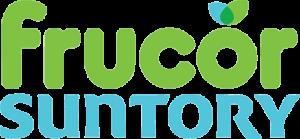 Frucor_Suntory_logo