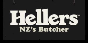 hellers-logo-footer