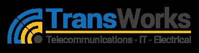 TransWorks Logo - Horizontal - Colour (5)